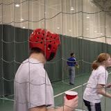 Dodgeball MUSAcre 2003 - DSC02338.JPG