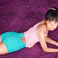 Bomb.TV 2006-11 Channel B - Asuka Ono BombTV-xoa034.jpg