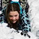 GG zimovanje 2013