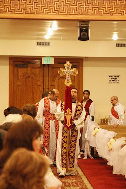 His Eminence Metropolitan Serapion - St. Mark - _MG_0014.JPG