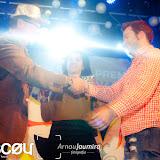 2016-03-12-Entrega-premis-carnaval-pioc-moscou-37.jpg