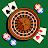 Justin Gilardone avatar image