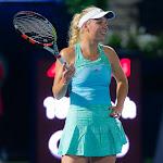 Caroline Wozniacki - Dubai Duty Free Tennis Championships 2015 -DSC_0923.jpg