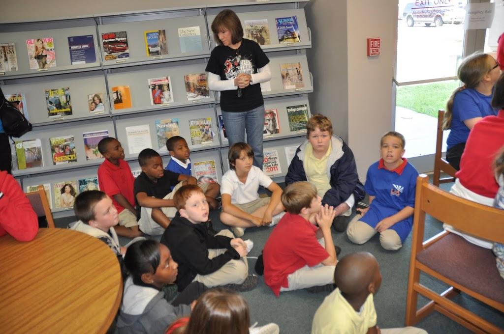 Camden Fairview 4th Grade Class Visit - DSC_0069.JPG