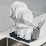 Dish Rack Design APK icon