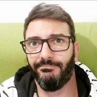 Fabrizio.Virgillito