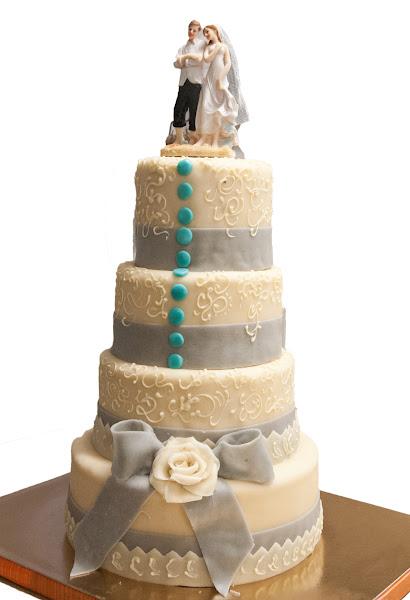 wedding-cake-boutons.jpg