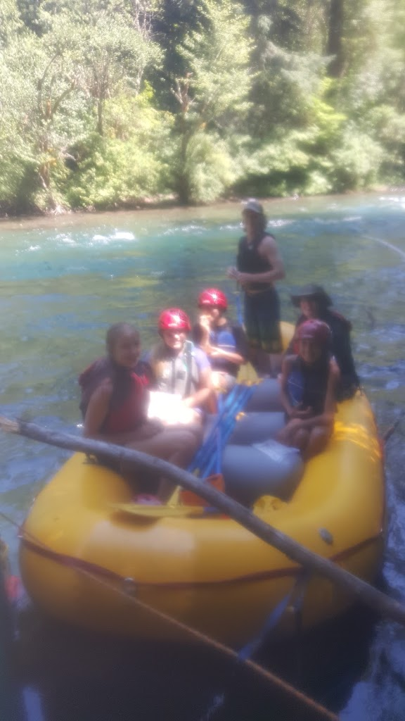 2017 Cascade Adventures  - 20170724_143019.jpg