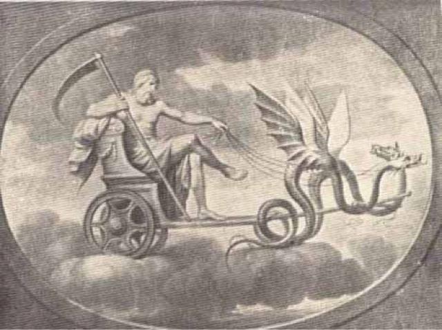 Obraz