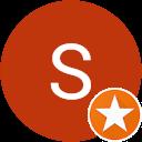 Sanita Sproģe