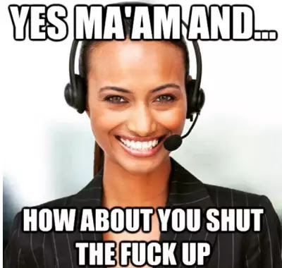 call center memes