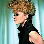 simples-curly-hairstyle-044.jpg