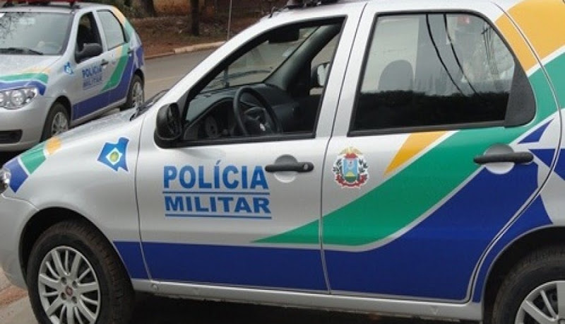 viatura-da-polícia-militar