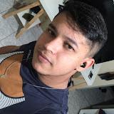 Wendell Dias