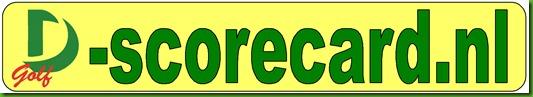 scorecard_logo