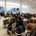 Igreja que promoveu aglomeração terá que doar R$19,1 mil a hospital
