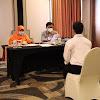 Laboratorium Ilmu Pemerintahan UMY Intens Dampingi Pengisian Pamong Desa