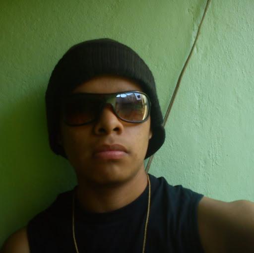 Leon Aguilar Photo 18
