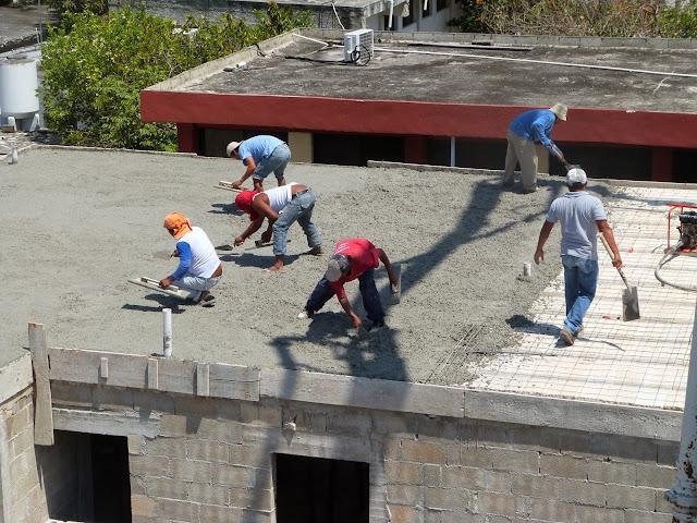 Bible School Construction - P1130992.JPG