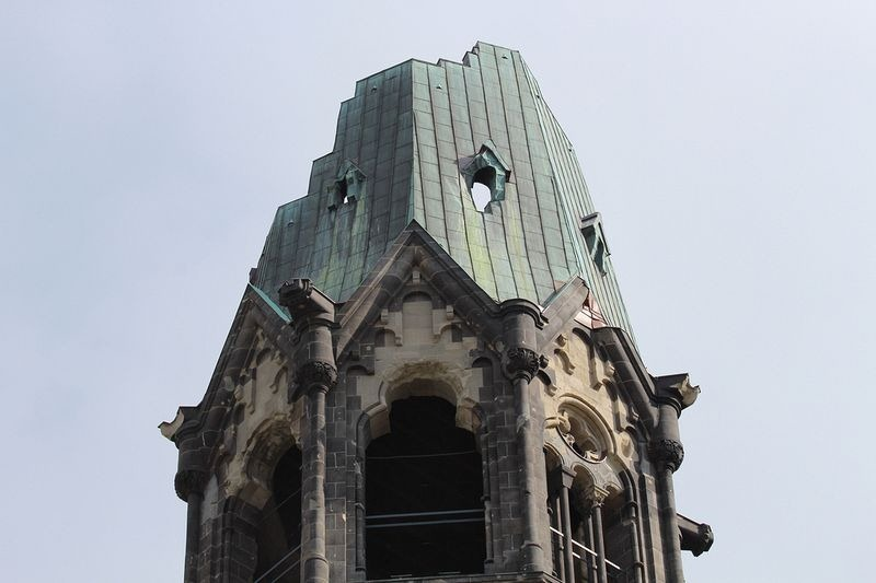 kaiser-wilhelm-memorial-church-6