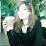 Jessica Barber's profile photo
