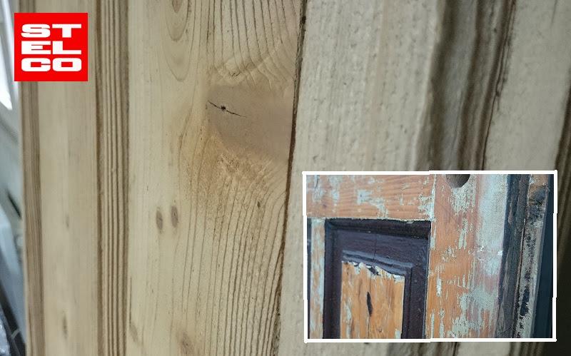 051-Piaskowanie-drzwi-drewniany-Krakow