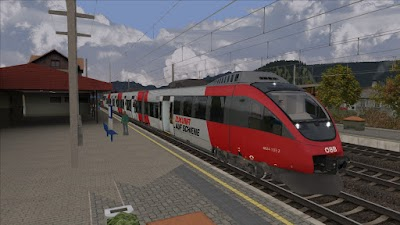 Screenshot_Dreiländereck_47.33689-9.63687_06-27-25.jpg
