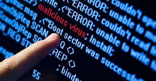 detectar-virus-internet.jpg