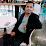 Priyabrata Das's profile photo
