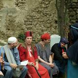 2006 - GN Kadaar - 045_Caliphat_de_Kadaar.jpg