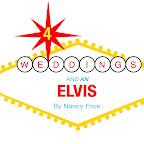 Elvis Logo 1.JPG