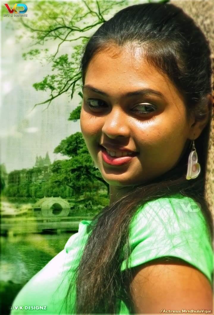 Punjabi Girl Full Hd Wallpaper Mridula Vijay Wallpaper Ok