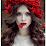 Ukrainian Woman's profile photo