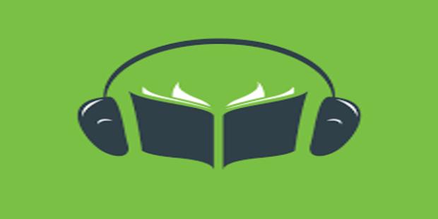 Cy-Reader+ - náhled