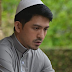 DENNIS TRILLO HAPPY WITH SUCCESS OF 'LEGAL WIVES' & WITH HIS NEW MOVIE 'ON THE JOB 2' COMPETING IN THE VENICE INTERNATIONAL FILMFEST