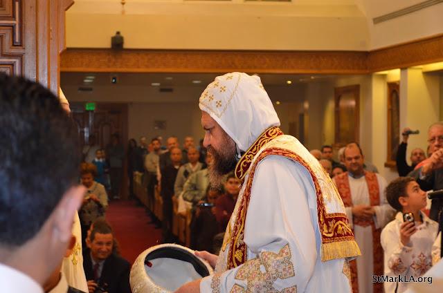 Ordination of Deacon Cyril Gorgy - _DSC0599.JPG