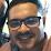 Guilherme Teixeira's profile photo