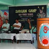 Sargam Camp VKV Vivek vihar (3).JPG