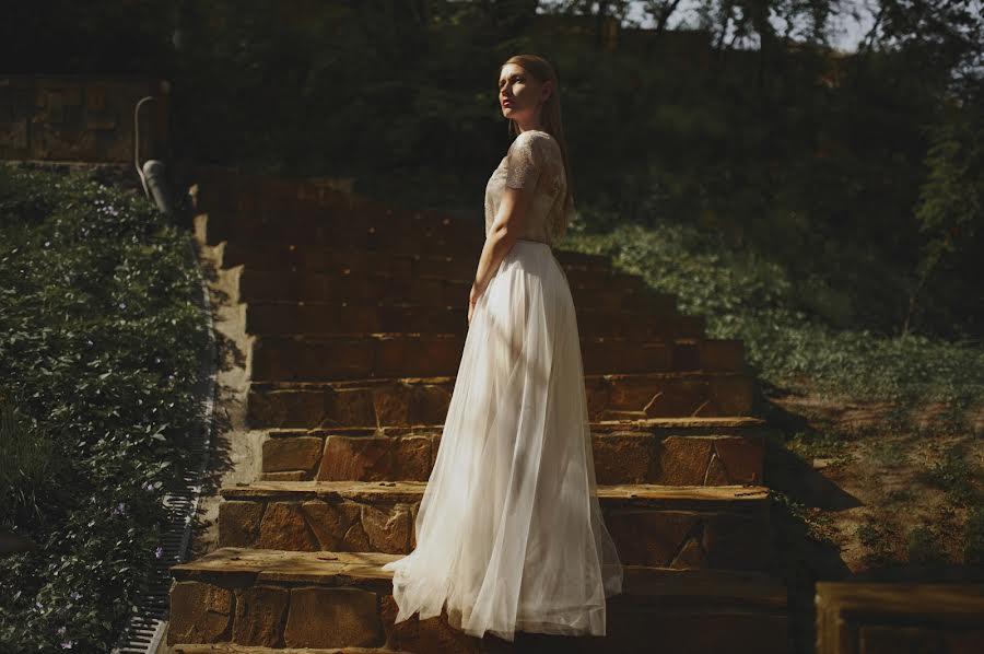 Wedding photographer Игорь Шевченко (Wedlifer). Photo of 11.05.2016