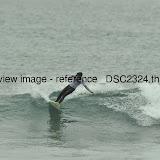 _DSC2324.thumb.jpg