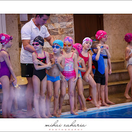 20161217-Little-Swimmers-IV-concurs-0022