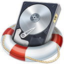 Wondershare Data Recovery 5 Full Version