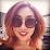 donna mae congson's profile photo