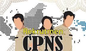 Cek Disini Hasil Seleksi Administrasi CPNS Soppeng