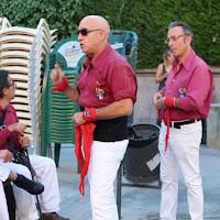 Inauguració 6è Obert Centre Històric de Lleida 18-09-2015 - 2015_09_18-Inauguraci%C3%B3 6%C3%A8 Obert Centre Hist%C3%B2ric Lleida-4.jpg