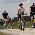 2013.06.02 SEB 32. Tartu Rattaralli 135 ja 65 km - AS20130602TRR_824S.jpg