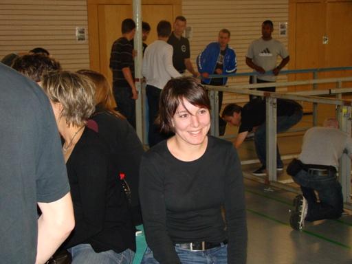 DM Konstanz 2009 - DSC01705.JPG