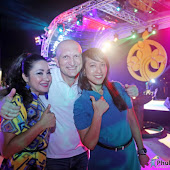 event phuket The Grand Opening event of Cassia Phuket092.JPG