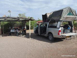 40 Damaraland&Sossusvlei, Namibia Nov14