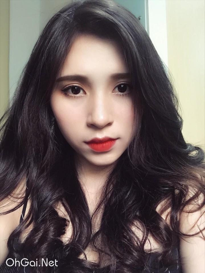facebook hot girl khong minh thanh - ohgai.net